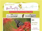 backyardbutterflygarden.com