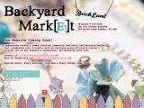 backyardmarket.co.uk