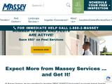 bacoexterminating.com