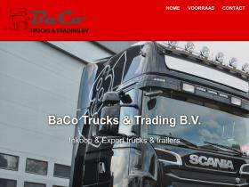 bacotrucks.nl