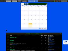 badcompanysoftair.forumfree.it