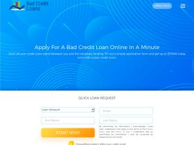 badcredit-loans.net