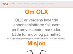 baerum.olx.no