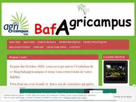 bafaagricampus.wordpress.com