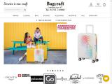 bagcraft.co.uk
