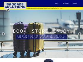 baggagesolutions.com.my