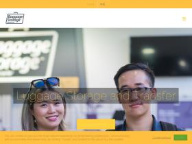 baggagestorage.com.au