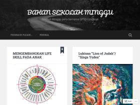 bahansekolahminggu.files.wordpress.com