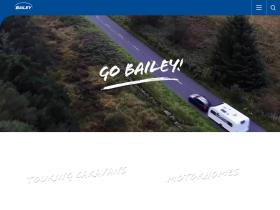 baileyofbristol.co.uk