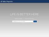 baileyproperties.com