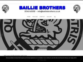 bailliebrothers.co.uk