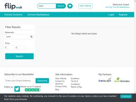 baita.mugu.co.uk