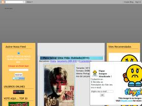 baixandofilmescompletos.blogspot.it
