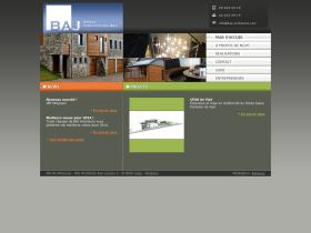 baj-architecture.be