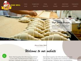 bakewell.com.my