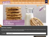 bakewithzing.com