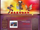 bakugan-post.ru