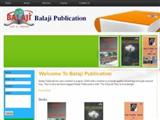 balajipublication.com