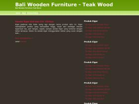 bali-wooden-furniture.blogspot.com