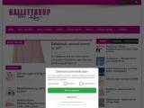 ballett-shop-online.de