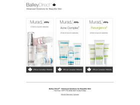 balleydirect.ca