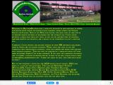 ballparkreviews.com