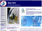 baltex-research.eu