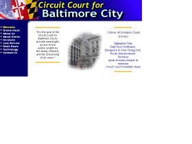 baltocts.state.md.us