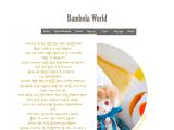 bambola-world.com
