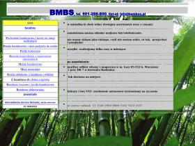 bamboo.pl