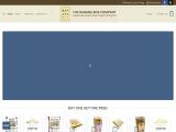 bananabox.co.ke