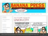 bananapress.fi