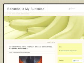 bananasonfire.wordpress.com