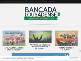 bancadalousadense.wordpress.com