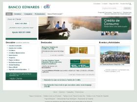 bancoedwards.cl