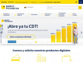 bancopichincha.com.co