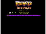banditmudracing.com