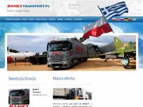 banextransport.pl