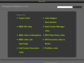 bangaloreitjobs.co.in