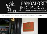 bangaloresrestaurants.com