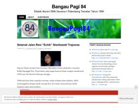 bangaupagi84.wordpress.com