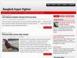 bangkoksuperfighter.blogspot.com