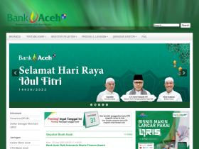 bankaceh.co.id