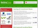bankingtimes.co.uk