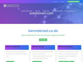banmobrasil.co.de
