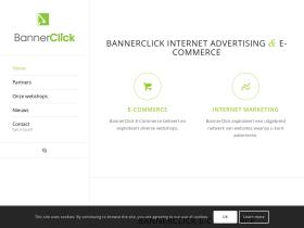 bannerclick.nl