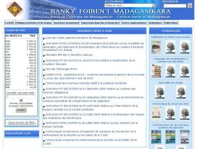 banque-centrale.mg