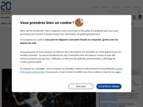 banque.20minutes-blogs.fr