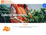 banquealimentaire.org