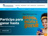 banreservas.com.do